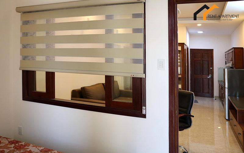 apartment-Storey-storgae-renting-lease