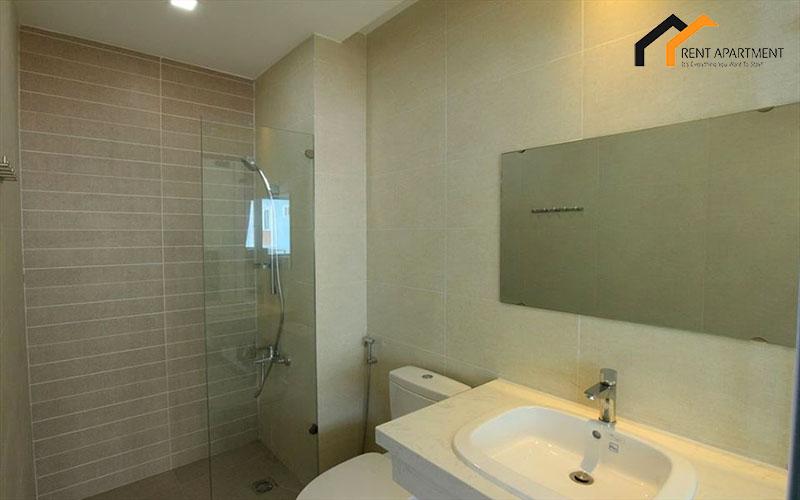 apartment Storey toilet room properties