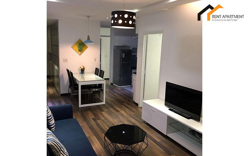 apartment-area-bathroom-stove-tenant