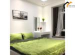 apartment-bedroom-Elevator-apartment-properties