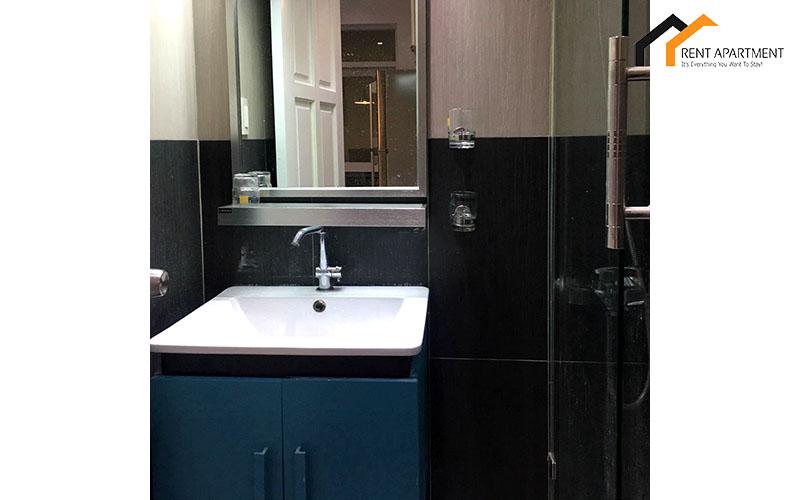 apartment-bedroom-Elevator-condominium-landlord