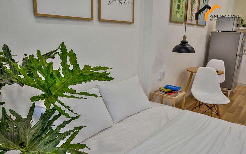 apartment-bedroom-kitchen-window-tenant