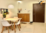 apartment-fridge-wc-renting-property