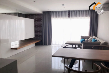 apartment-livingroom-Architecture-leasing-Residential