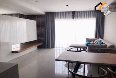apartment-livingroom-Architecture-leasing-Residential