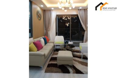apartment-sofa-garden-House types-district