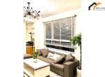 apartments-bedroom-toilet-accomadation-property