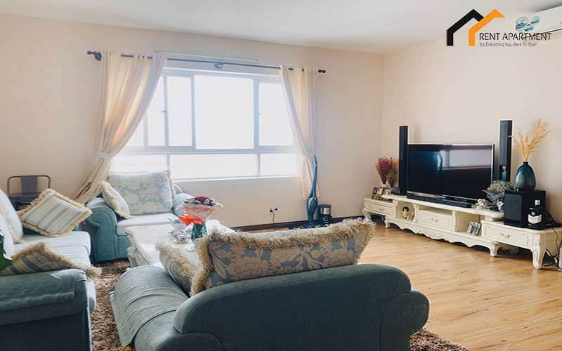 apartments-condos-storgae-accomadation-property