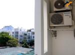 apartments-garage-toilet-House types-sink
