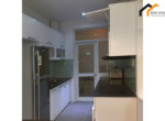 apartments-livingroom-storgae-accomadation-rentals