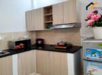 apartments-table-binh thanh-condominium-district
