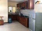 flat-garage-microwave-room-tenant