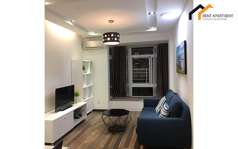 flat-livingroom-microwave-room-project