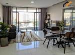 loft Housing wc service property