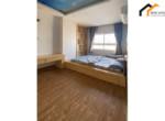 loft-Storey-rental-window-sink