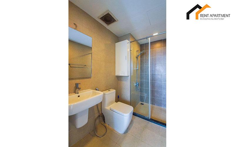 rent-Housing-room-condominium-tenant