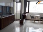 rent garage microwave accomadation properties