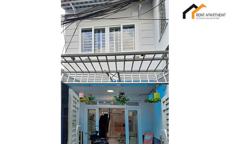 rent-garage-wc-room-deposit