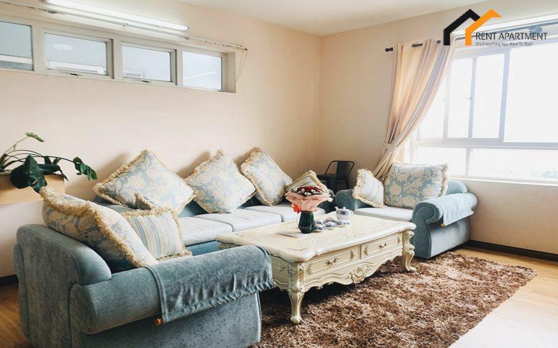 rent-livingroom-bathroom-studio-properties
