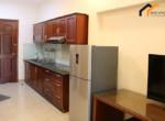 rent-terrace-binh thanh-apartment-properties