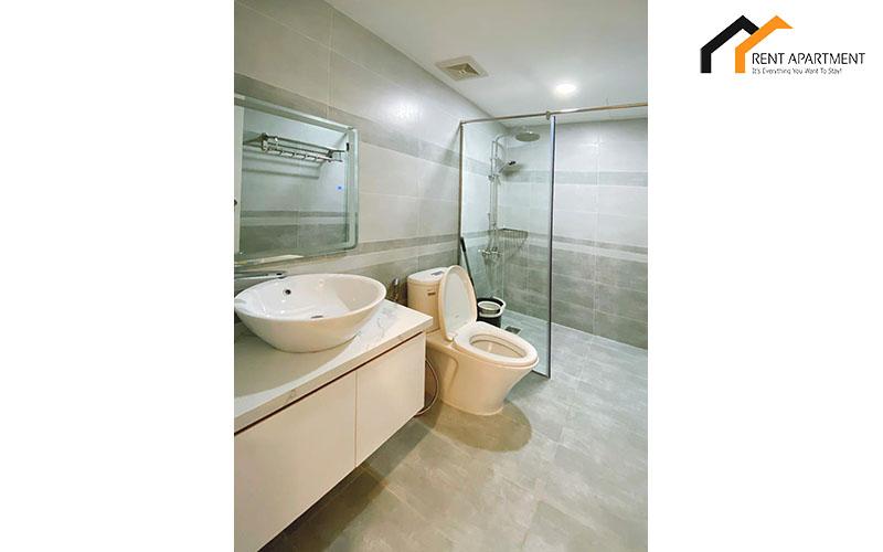 renting-Storey-lease-apartment-rentals
