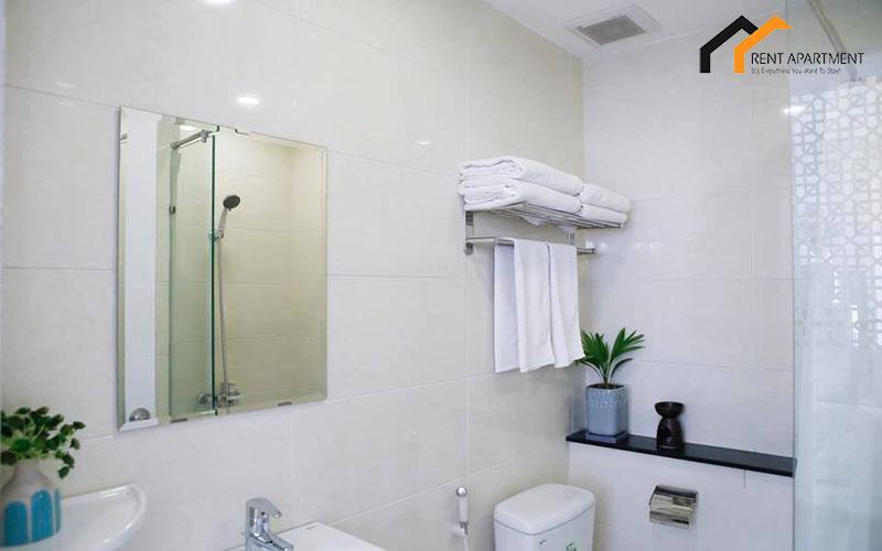 renting Storey rental studio rentals