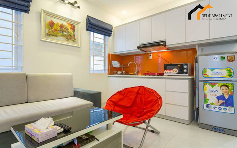 renting building binh thanh studio contract