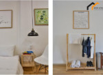 renting-fridge-wc-renting-tenant