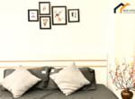 renting-garage-binh thanh-balcony-district