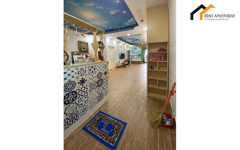 renting-table-wc-flat-property