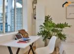 saigon-Housing-binh thanh-room-lease