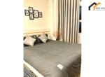 saigon-fridge-garden-apartment-Residential