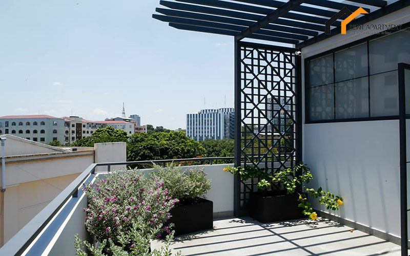 saigon fridge lease balcony lease