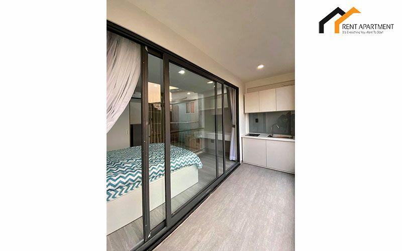 saigon-livingroom-Architecture-studio-