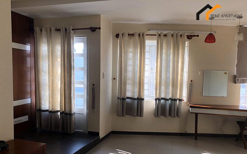 saigon-sofa-toilet-renting-district