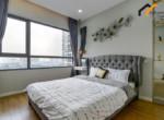 Apartments condos kitchen condominium lease