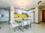 Apartments condos room studio property
