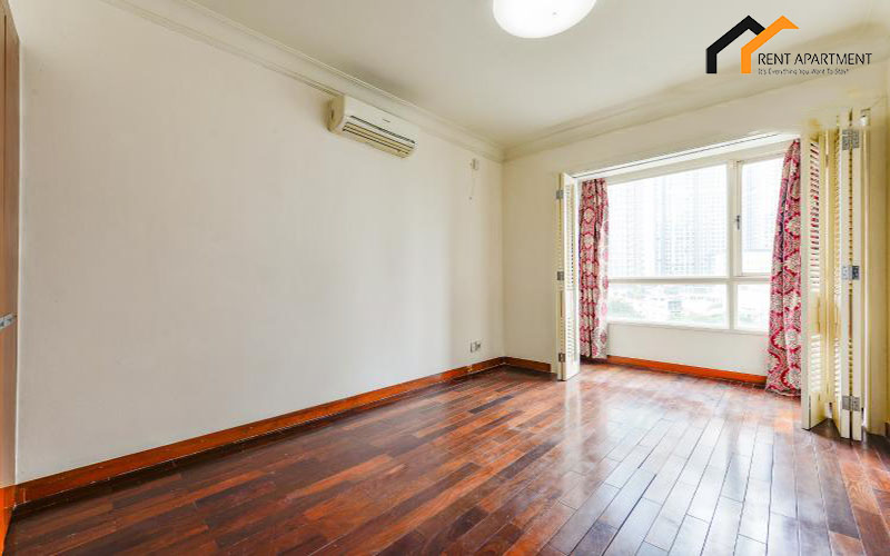 apartment terrace binh thanh stove landlord