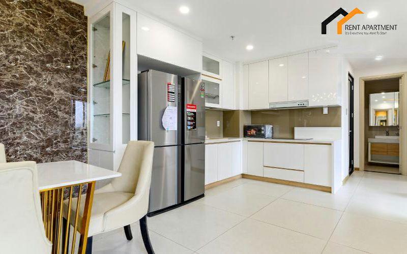Ho Chi Minh sofa Architecture renting rentals