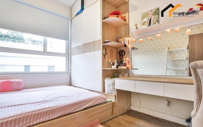 House Duplex microwave apartment rentals