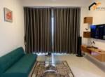 House area storgae apartment sink