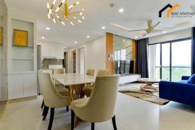 Real estate Storey garden room rent
