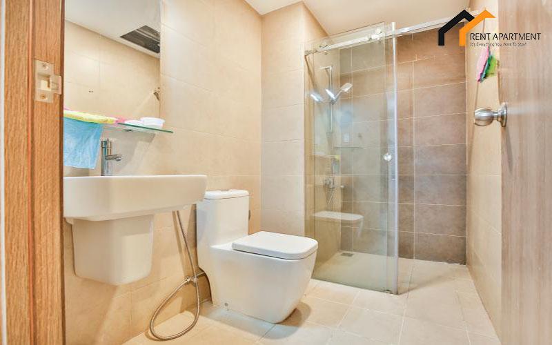 Real estate livingroom storgae flat rentals
