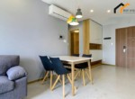 Saigon Housing rental apartment Residential