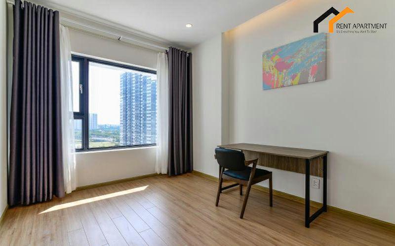 Saigon sofa binh thanh leasing Residential
