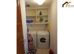 Storey Housing Architecture serviced rent