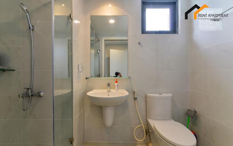 Storey Housing storgae leasing owner