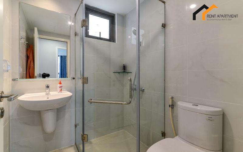 Storey building rental renting owner
