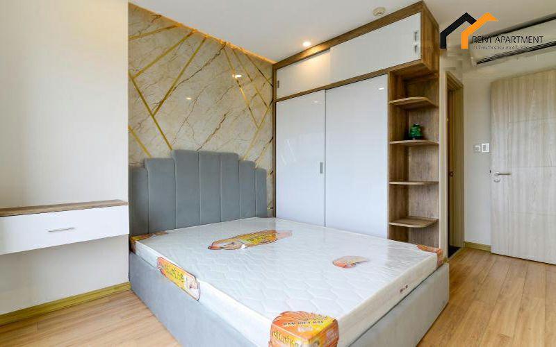 Storey livingroom lease leasing rentals