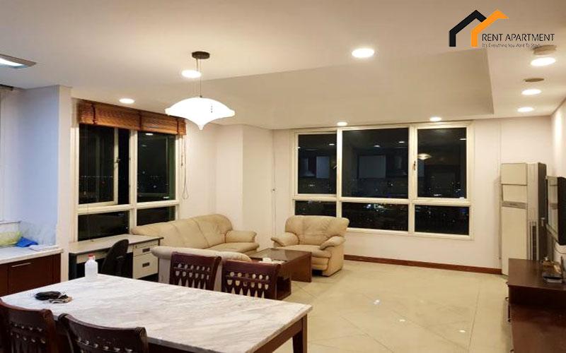 apartment Housing lease flat tenant